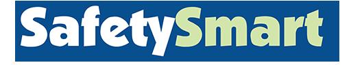 SafetySmart